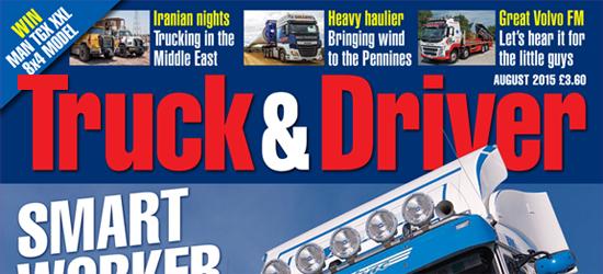 3-truck-driver